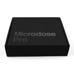 Microdose-Package-33