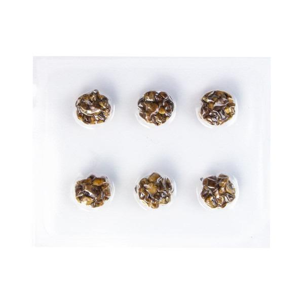 Psilocybin Truffles Packaging
