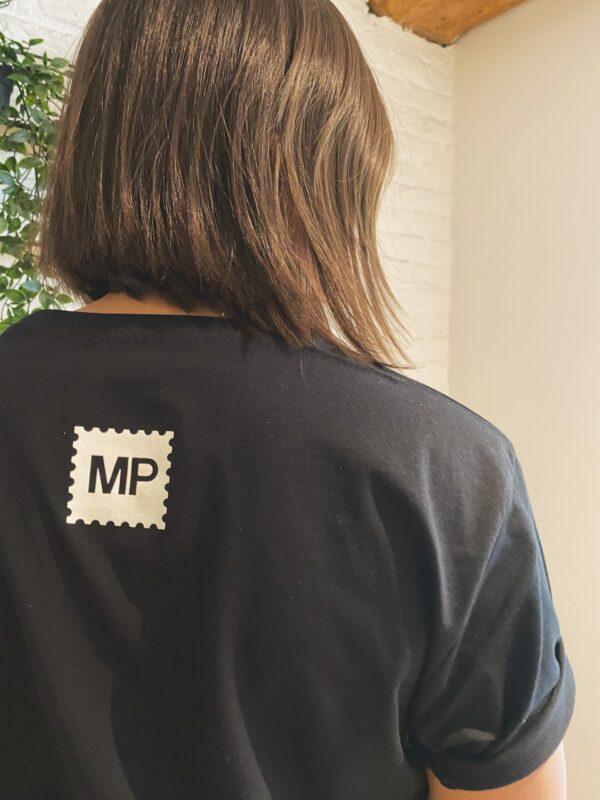 Microdose Pro T Shirt