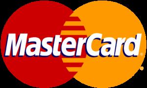 Mastercard Logo Svg