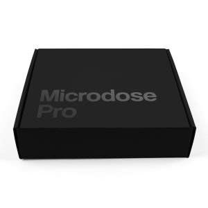 Microdose Package 33