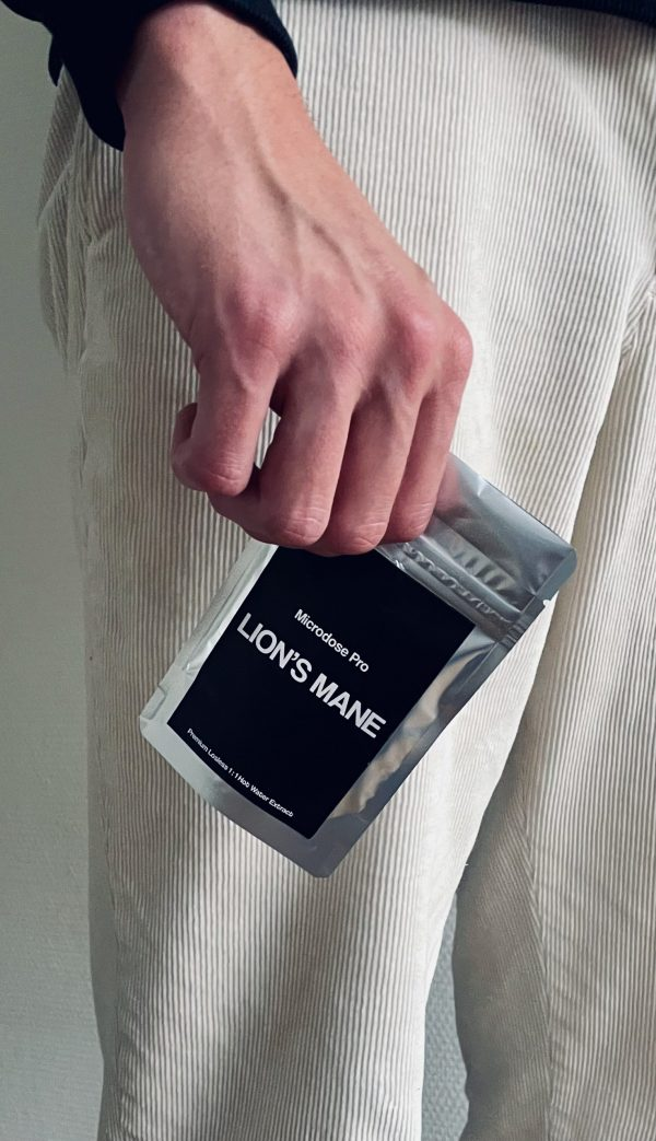 Lm Hand