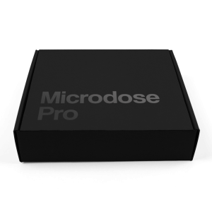 Microdose Package 33 1536x1152